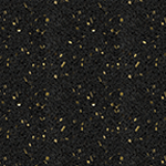 Black Gold etherium surface product swatch