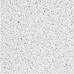 Cool White etherium surface product swatch