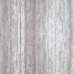 Sandart etherium surface product swatch