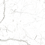 Statuario etherium surface product swatch