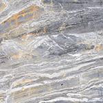 Turmoil etherium surface product swatch